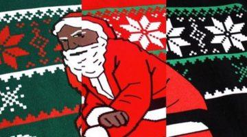 nas-christmas-sweaters