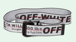 off-white-industrial-belt