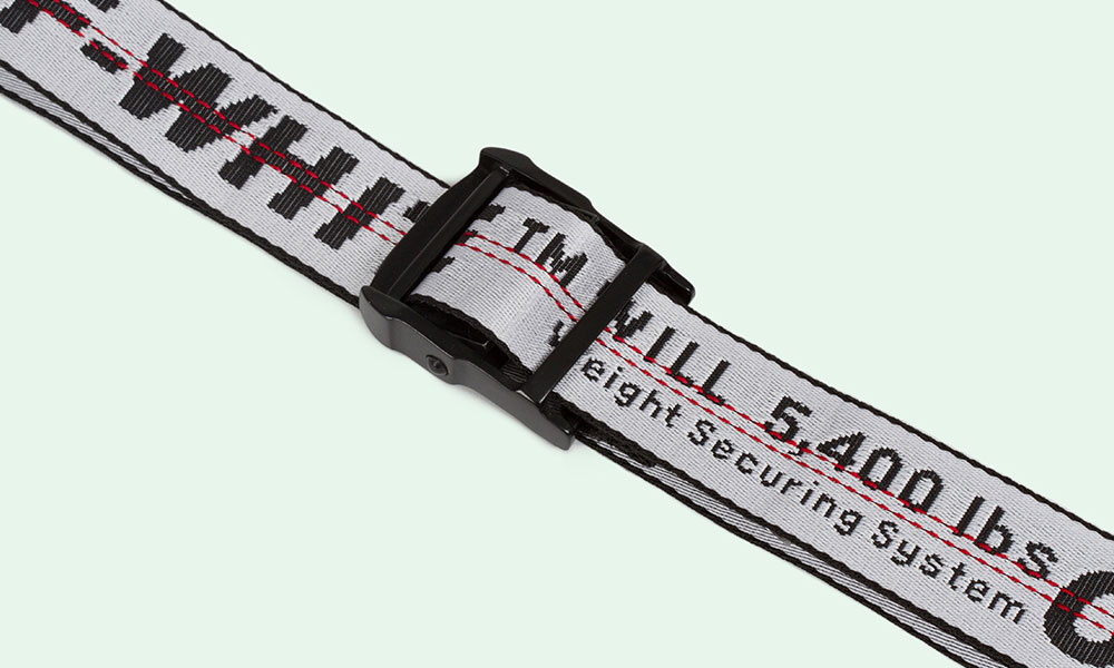 off-white-industrial-belt-3