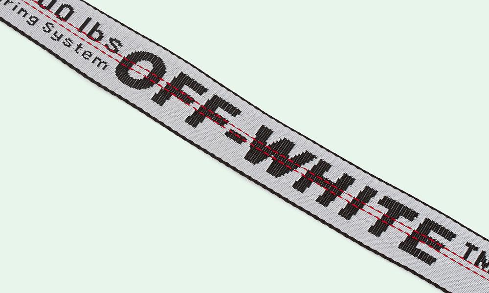 off-white-industrial-belt-4