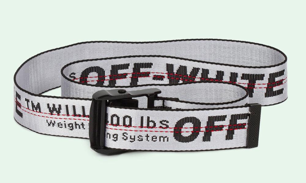 off-white-industrial-belt