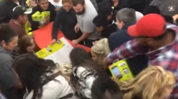 black-friday-fights-compilation