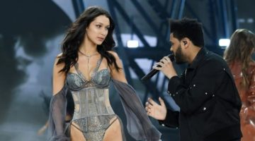victorias-secret-fashion-show-2016-bella-hadid-the-weeknd
