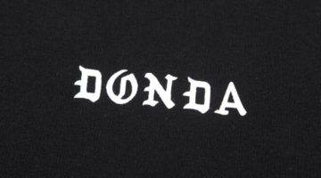 Donda Cosmetics