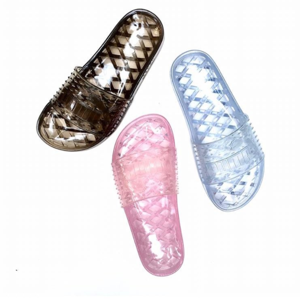 rihanna fenty puma jelly slides (2)