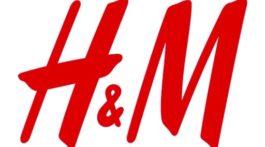 HM profit decline
