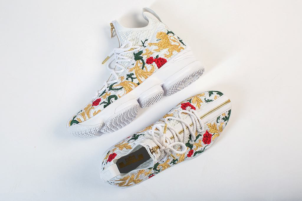 more photos b14a5 79e91 nike lebron 15 price Sale ,up to 66% Discounts