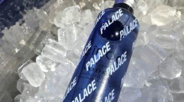 Palace Ciroc
