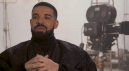 Drake Future Wife