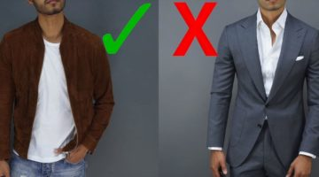 how to dress to impress girls