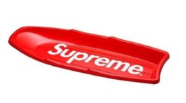 Supreme Sled