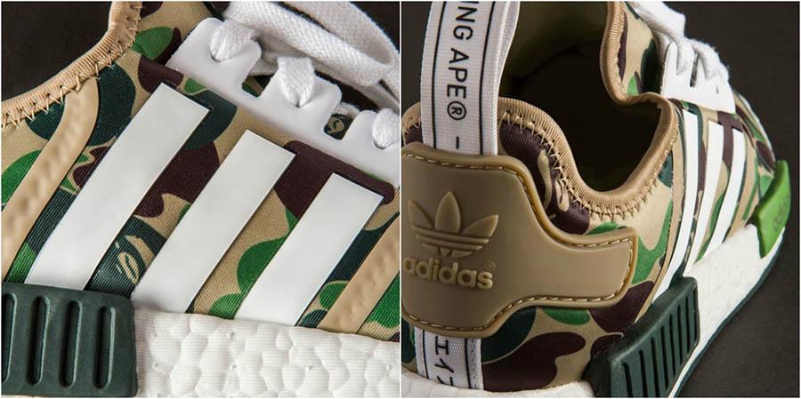 11f4075b8 bape-adidas-originals-nmd-r1-shoe-collaboration ...