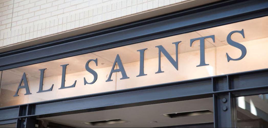 Urban clothing stores in dallas tx