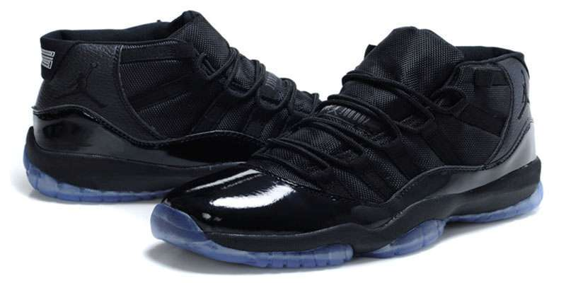 The 7 Most Expensive Jordan Sneakers Of All Time Agoodoutfit