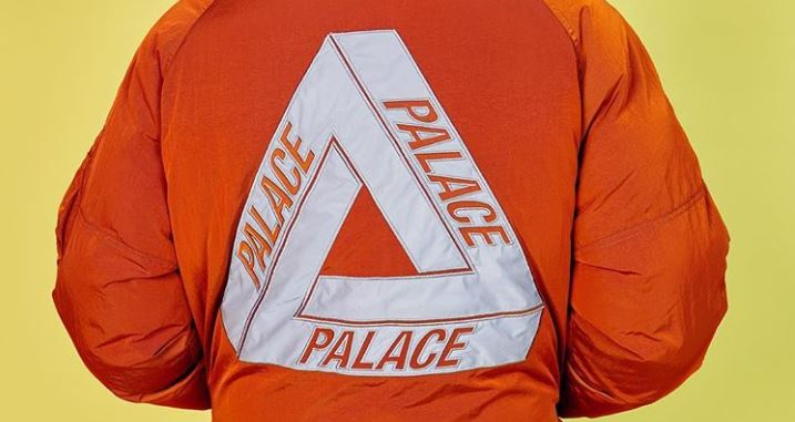 d234df28 10 Interesting Facts About Palace Skateboards Clothing – aGOODoutfit