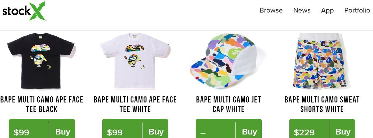 ce6f36c1 Places to Buy Authentic Bape – aGOODoutfit