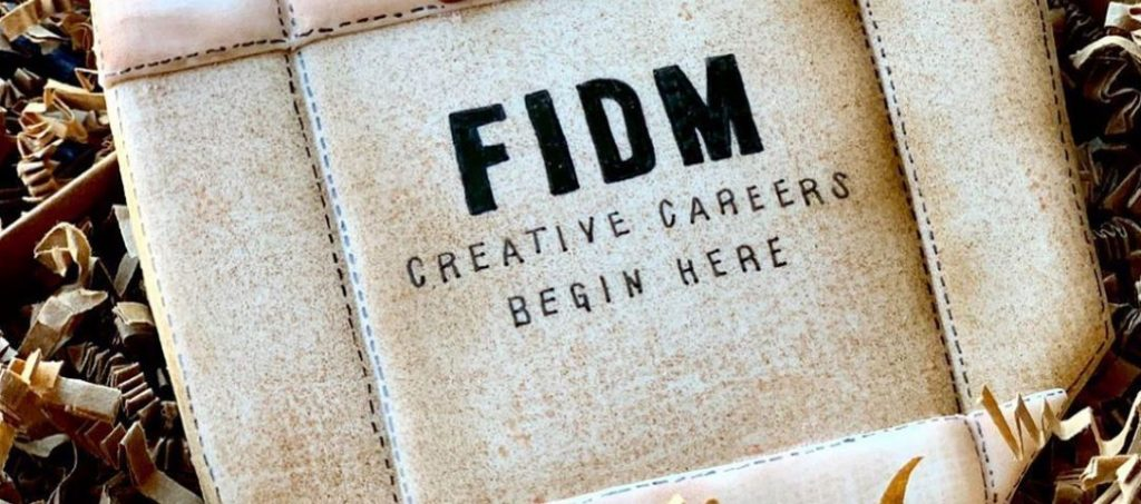How To Get Accepted Into Fidm Fashion Institute Of Design Merchandising Agoodoutfit